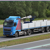 BV-NP-88-border - Stenen Auto's