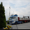 dsc 5195-border - Bredek - Amersfoort