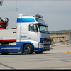 dsc 5224-border - Bredek - Amersfoort