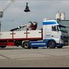 dsc 5226-border - Bredek - Amersfoort