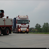 dsc 5170-border - Dangerman, T - Vlaardingen