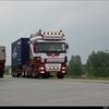 dsc 5171-border - Dangerman, T - Vlaardingen