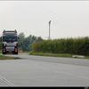 dsc 5220-border - Dangerman, T - Vlaardingen