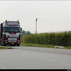 dsc 5221-border - Dangerman, T - Vlaardingen