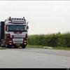 dsc 5222-border - Dangerman, T - Vlaardingen
