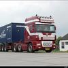 57515 - Dangerman, T - Vlaardingen