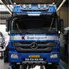 DSC 5153-border - Open dag Wensink Leeuwarden