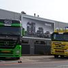DSC 5155-border - Open dag Wensink Leeuwarden