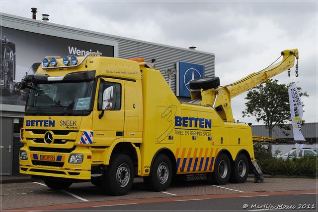 DSC 5166-border Open dag Wensink Leeuwarden