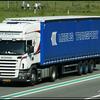 Diepstraten, Patrick - Wage... - Scania 2011