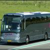 Fortez - Enschede    BP-ZR-97 - Touringcars 2011