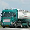 Kruidhof veevoeders & kunst... - Scania 2011