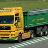Nico Transport -  Hoogezand... - MAN 2011