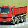 Olthof Groep - Sappemeer BN... - MAN 2011