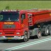 Olthof Groep - Sappemeer BP... - MAN 2011