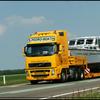 PedroBoat -  Zuidbroek  BR-... - Volvo 2011
