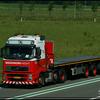 Prak & Zn, N - Veendam  BR-... - Volvo 2011