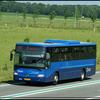 Qbuzz - Heerenveen  BX-FN-21 - Lijn Bussen