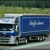 Scheffers - Annen   BP-GG-69 - Volvo 2011
