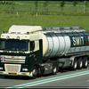 Smit BV, Joh - Midwolda  BR... - Daf 2011