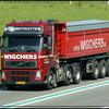 Wigchers - Schoonoord  BT-N... - Volvo 2011