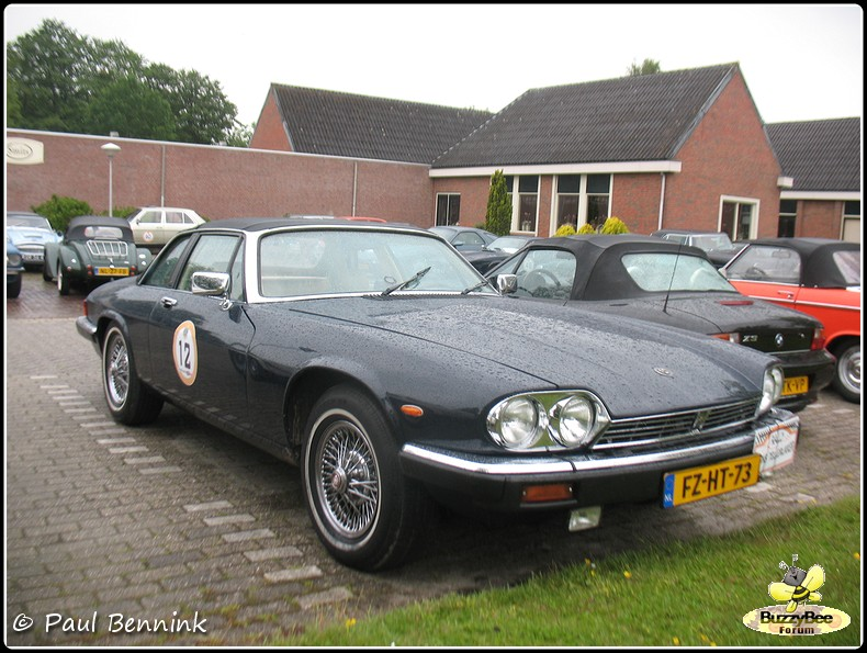 Jaguar XJ S V12 (2)-BorderMaker -