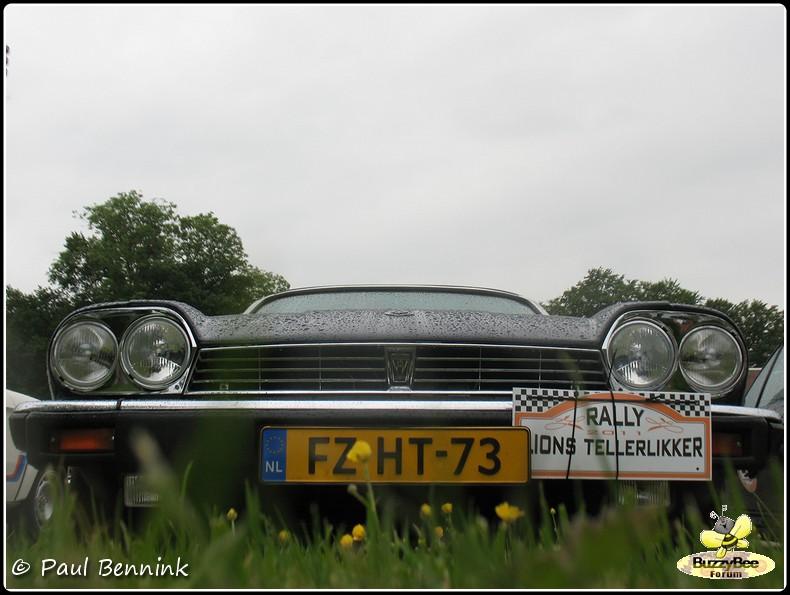 Jaguar XJ S V12 (3)-BorderMaker -