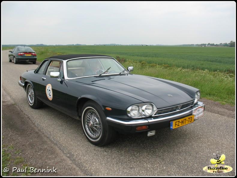 Jaguar XJS V12 (2)-BorderMaker -