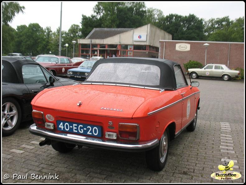 Peugeot 304 (2)-BorderMaker -