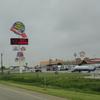 DSC04869 - May 2011