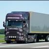 Dekker & Crum  BL-LV-24 - Scania 2011