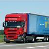 Fiks - Ruinerwold  BT-ST-55 - Scania 2011