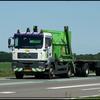 Sita  BN-JD-58 - MAN 2011