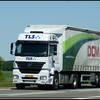 TLS  BV-GD-48 - Mercedes  2011