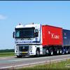 jacvers - Foto's van de trucks van TF...