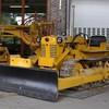 DSC 7407-border - Elspeet 2011