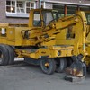 DSC 7420-border - Elspeet 2011