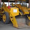 DSC 7428-border - Elspeet 2011