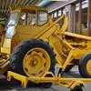 DSC 7457-border - Elspeet 2011