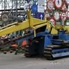 DSC 7463-border - Elspeet 2011