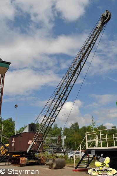 DSC 7490-border Elspeet 2011