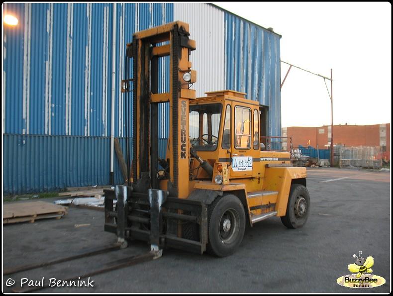 Svetruck 1060 (2)-BorderMaker -