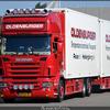 DSC 0210-BorderMaker - 03-06-2011