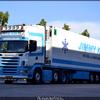 DSC 0218-BorderMaker - 03-06-2011