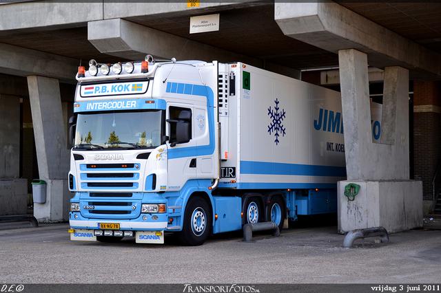DSC 0228-BorderMaker 03-06-2011