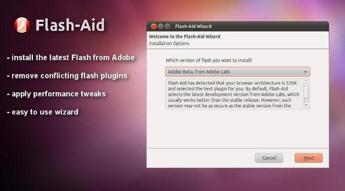 featured-flashaid-screenshot-001 -