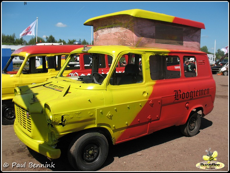 autocross Pottendijk 4-6-11 (332)-BorderMaker -