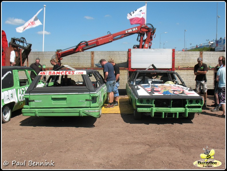 autocross Pottendijk 4-6-11 (4)-BorderMaker -