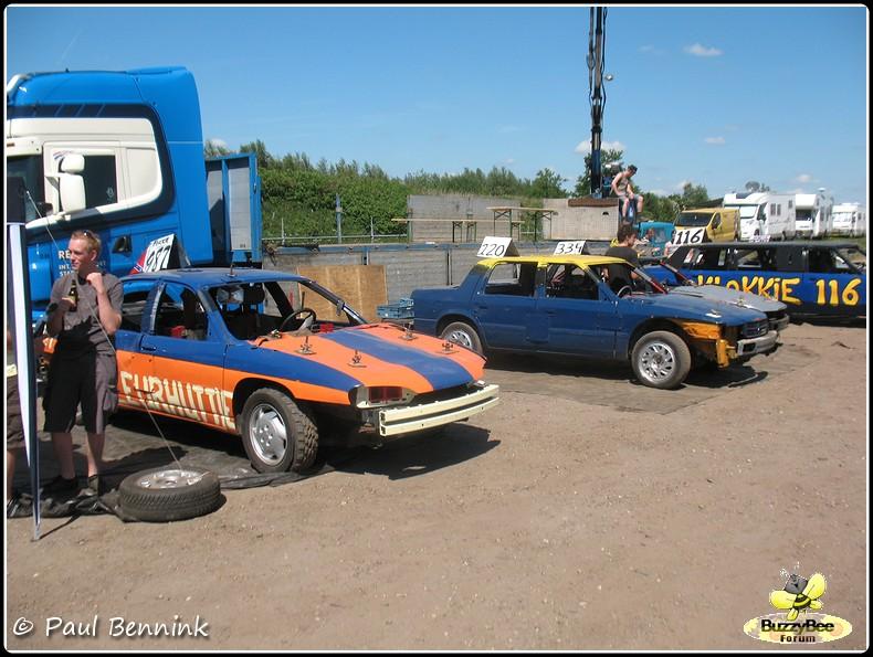 autocross Pottendijk 4-6-11 (11)-BorderMaker -