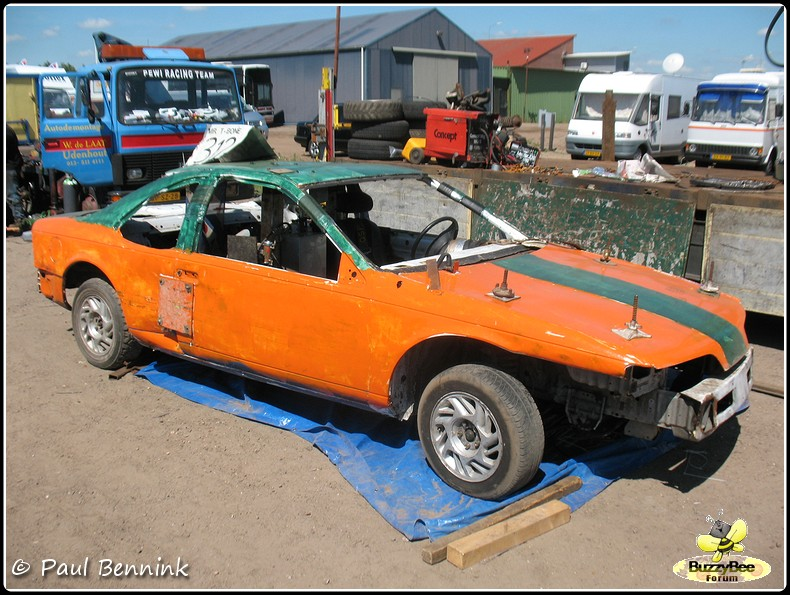 autocross Pottendijk 4-6-11 (15)-BorderMaker -